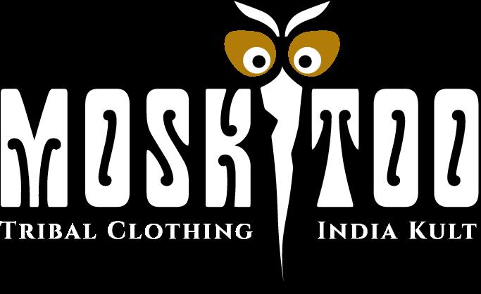 Moskitoo India Kult