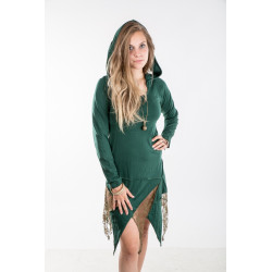 Fairytale Dress