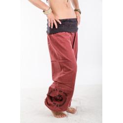 Mantra Men Pants