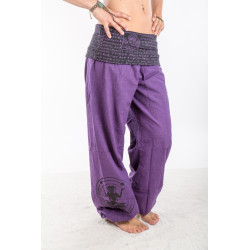 Mantra Men Pants