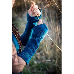 Elven Glove