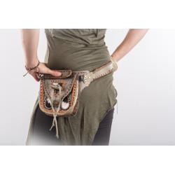 Nomad Hip Bag