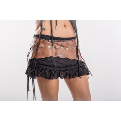 Xena Hip Belt
