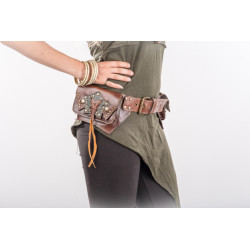 Gypsy Hip Bag