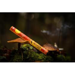 hem-raeucherstaebchen-incense-agarbatti-duftstaebchen-indien-handgefertigt-moskitoo-india-kult-sun