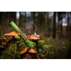 eucalyptus-hem-raeucherstaebchen-incense-agarbatti-duftstaebchen-indien-handgefertigt-moskitoo-india-kult