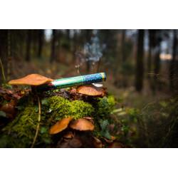 Hem Frankincense - Myrrh