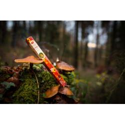 hem-blumen-raeucherstaebchen-incense-agarbatti-duftstaebchen-indien-handgefertigt-moskitoo-india-kult
