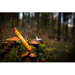 Tulasi Sandal Wood