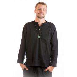 Shaman Shirt