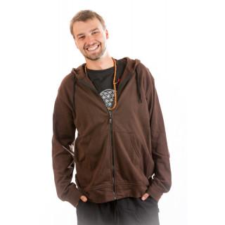 Chakra Sunrise Jacket