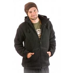 Asgard Wool Jacket