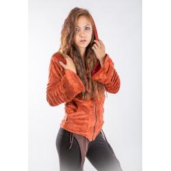 Avatar Jacket