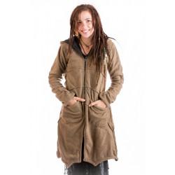 Bärli Fleece Jacket