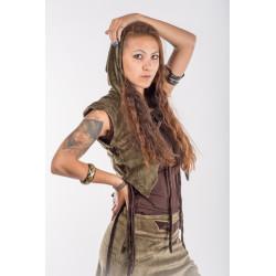 Fairy Vest