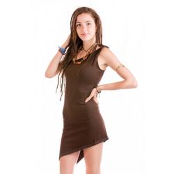 Tarzan Dress