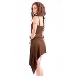 Jasper Dress