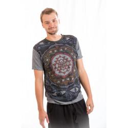 Yatri T-shirt