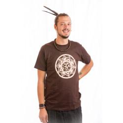 Goa Spirit T-shirt