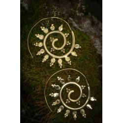 Jyotsana Earrings