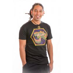 Amithabh T-Shirt