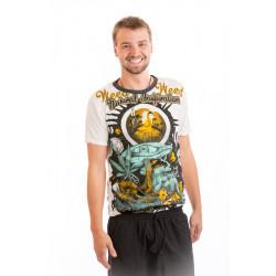 Magic Forest T-shirt