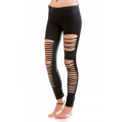 Triss Leggings