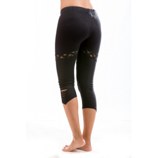 Andraste Leggings