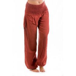 Moonstone Trousers
