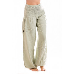 Moonstone Trousers