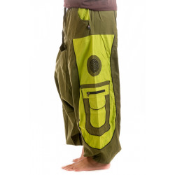 flower-of-life-psy-harem-goa-afghani-trouser-black-green-Moskitoo-india-kult