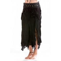 Riverside Skirt