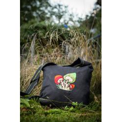 Natural Trip Bag
