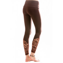Fortuna Leggings