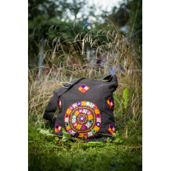 Hindustani Bag