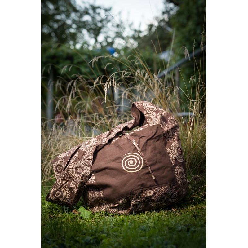 Mandala Adventure Bag