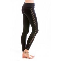 Romana Leggings