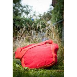 Eco Carrier Bag