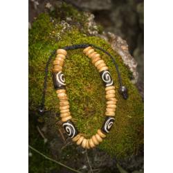 Aroha Bracelet