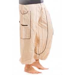 Clear Mind Pants