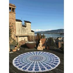 Mandala Roundie Devi