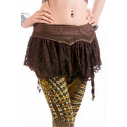 goa-psy-mini-skirt-brown-moskitoo-india-kult