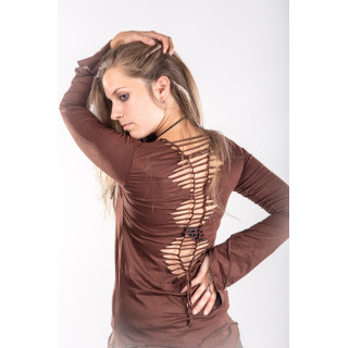 Butterfly Top