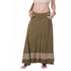 block-print-langer-rock-baumwolle-moskitoo-india-kult