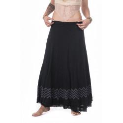 Native Creation Skirt
