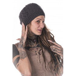 Anouk Hat