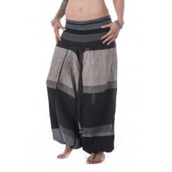 Gekko Harem Pants