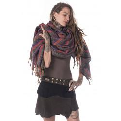 Aphra Blankie Moskitoo India Kult Fay Purple