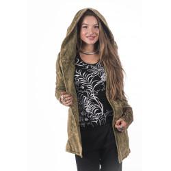 stonewash-jacket-green-Loveland-boho-hippie-gypsy-floweroflife--fair-trade-Moskitoo-india-kult