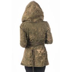 stonewash-green-jacket-Loveland-boho-hippie-gypsy-floweroflife--fair-trade-Moskitoo-india-kult
